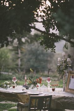 Spring styled Boho wedding photo shoot in Western Crete, Greece » love the light blog by Andreas Markakis Photography in Chania Crete Greece