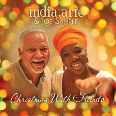 Found Merry Christmas Baby by India.Arie & Joe Sample with Shazam, have a listen: http://www.shazam.com/discover/track/292217801