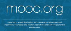 MOOC : de nouveaux moyens d'apprentissage, exclusivement en ligne http://www.actualitte.com/pedagogies/mooc-de-nouveaux-moyens-d-apprentissage-exclusivement-en-ligne-44996.htm