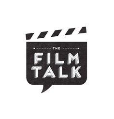 The Film Talk - Identity