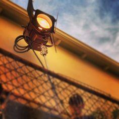 From #Instagram user: manbeardude    Mole power! #molerichardson @molerichardson #bestboygrip #bestboyelectric #filmla #filmlife