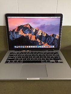 """Apple MacBook Pro 2012 13"""" Retina Display 2.9 GHz i7 8GB RAM SSD-Broken Hinge Macbook Pro 2012, Macbook Pro Tips, Apple Macbook Pro, Macbook Air, Macbook Pro Accessories, Desktop Accessories, Iphone 5s Screen, Mac Notebook, Macbook Pro Unibody"""