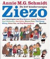 Ziezo http://www.bruna.nl/boeken/ziezo-9789045114071
