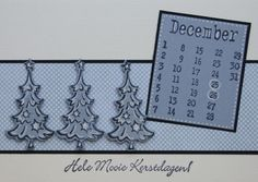 http://marjoleinesblog.blogspot.nl/2015/10/4-blauwe-kaarten-met-kerstboompjes.html