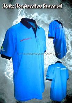 Download 17 Ide Kaos Kerah Polo Shirt Kerah Kaos Polo Kemeja