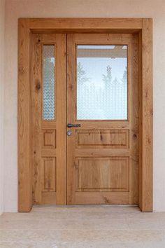 4 Entrance Doors, Armoire, Windows, Furniture, Home Decor, Entry Doors, Clothes Stand, Entrance Gates, Decoration Home