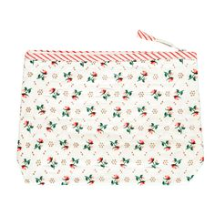 Flower Toiletry Bag-product