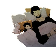 Law|| this is the cutest thing i´ve ever seen!!