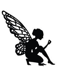 Fairies are around us everyday, and bring us smiles and good luck THOUGH personally I prefer to see the dears dressed, frolicking through a hedgerow neeked could be painful for male and female fairies xx