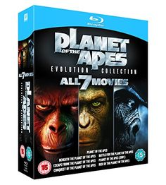 Save 20% on Planet Of The Apes: Evolution Collection on DVD and Blu ray, http://www.amazon.co.uk/deals-offers-savings/b/ref=cm_sw_r_pi_gb_Q53Xtb0W6CZC2?ie=UTF8&node=350613011&ref_=cs_top_nav_gb27