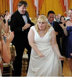 les 15 chansons ne surtout pas jouer le jour de votre mariage cosmopolitan - Playliste Mariage
