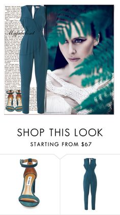 """""""Myfabcloset 29/30"""" by emina-095 ❤ liked on Polyvore featuring Steve Madden"""