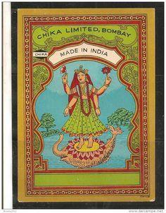 Résultats de recherche d'images pour «india pop»