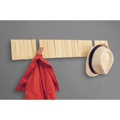 Shop for Home Moda Piano Coat Rack. Get free shipping at Overstock.com - Your Online Home Decor Outlet Store! Get 5% in rewards with Club O!