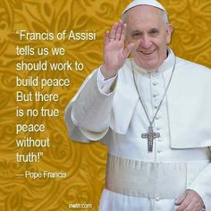 Quotes pope francis on pinterest pope francis catholic and