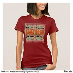 Harry Potter Gryffindor Crest Gold and Red T-shirt Hogwarts Crest, Harry Potter Hogwarts, Joker T Shirt, Paws T Shirt, Lite Brite, Wonder Woman Logo, Tshirt Colors, Gothic Fashion, Women's Fashion