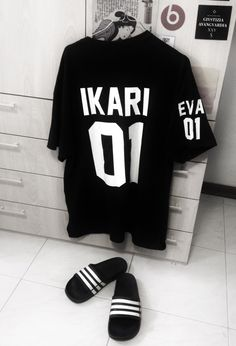 who wants this shirt? I WANT THIS SHIRT. EVA 01 ikari (evangelion)