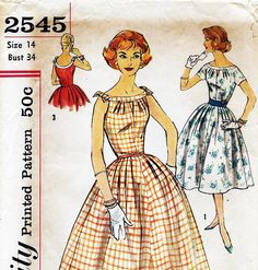 Simplicity Pattern Cover Art.