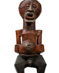 ISSUU - Native Auction catalogue January 2015 par Native auctions