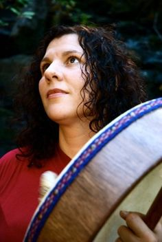 Dawn Dancing Otter: That spiritual practice which we refer to as 'Shamanism' has been passed forward and remains within the domain of indigenous cultures world wide. I practice an integrated spiritual medicine practice Founded in Celtic Shamanism as well as Huna – Hawaiian Shamanism. Though I was born in Canada, descended from Irish, Scottish, and English ancestry, I am not a practitioner of Canadian First Nations medicine.   http://www.dancingotter.ca/?p=1157