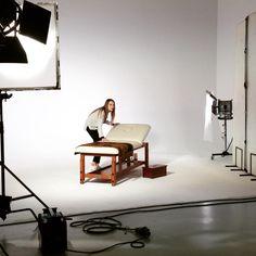 """Table de Massage """"Elite""""® - France [435€] - Malea® https://www.malea-massage.com/_sku/MA18275"""