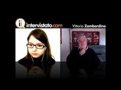 Sintesi in 7 minuti della nostra intervista con Vittorio Zambardino @zambafeed