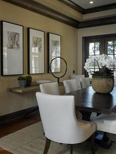 4454 Glen Kernan Pkwy E, Jacksonville, FL 32224 - Home For Sale and Real Estate Listing - realtor.com®