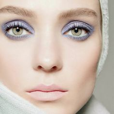 lila Matte Oogschaduw http://www.extreme-beautylife.nl/index.php?route=product/product&path=170_80_177&product_id=1945
