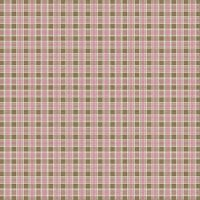 Free Papers Directory Page 11 Free Scrapbook Paper, Scrapbooking Freebies, Printable Paper, Free Paper, Pink Brown, Writing A Book, Free Printables, Alphabet, Blog
