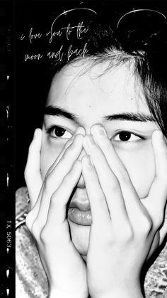 Kim Bok Joo Wallpaper, Yg Artist, Nct 127 Johnny, Cha Eunwoo Astro, Boy Idols, Treasure Planet, Another Love, Boys Wallpaper, Homescreen Wallpaper