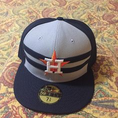 Houston Astros fitted All-Star game 2015 new era 59fifty Houston Astros fd8fad1454f3