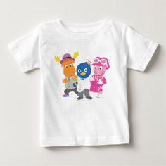 Super Spies. Baby, bebé. Producto disponible en tienda Zazzle. Vestuario, moda. Product available in Zazzle store. Fashion wardrobe. Regalos, Gifts. #camiseta #tshirt