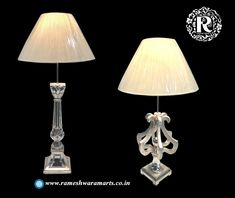 Silver Furniture, Furniture Sets, Bedside Tables, Traditional Looks, Tri Fold, Stools, Mirrors, Console