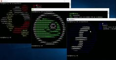 Bash on Windows 10 goes beyond Ubuntu and gets support for Fedora and SuSE, too  #news