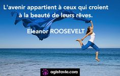 Eleanor Roosevelt, Facebook, Movies, Movie Posters, Quotes, Films, Film Poster, Cinema, Movie
