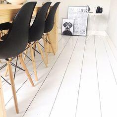 Inspiring Homes: Nurin Kurin   Nordic Days