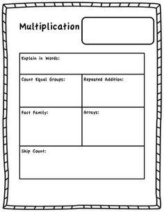 math worksheet : 1000 images about multiplication  division on pinterest  : Multiplication Models Worksheets