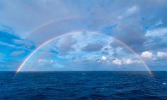 November 3, 2013  Image Credit & Copyright: Alan Dyer