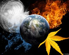 the elements | the_earth_of_the_four_elements_by_avrodite-d4l2gm3.jpg