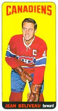 Montreal Canadiens, Hockey Teams, Hockey Players, Nhl, Hockey Cards, Baseball Cards, Mickey Mantle, Nfl Fans, National Hockey League
