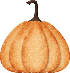 jss_almostfall_pumpkin 4.png