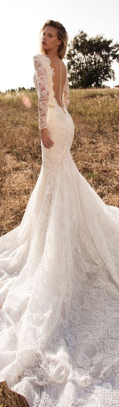 GALA - Collection NO.2 by Galia Lahav