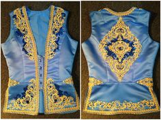 Men's Dance Tunic ~ by Heather Lerma Dance Costumes Ballet, Tutu Costumes, Garment Of Praise, Ballet Boys, Doublet, Dance Outfits, Dance Wear, Mens Fashion, Visual Kei