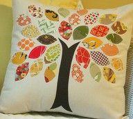 Pinterest Craft Ideas | Ten Fun Craft Ideas from Pinterest | Simple Catholic Living