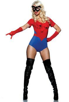 #Sexy #Halloween #Costumes