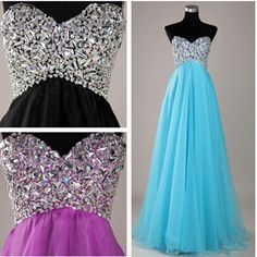 Year 6 prom dresses ebay my ebay