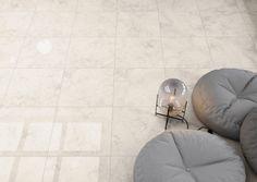La Fabbrica Ceramiche - EMPIRE Collection - www.lafabbrica.it - #marbles #tiles #Delphi colour