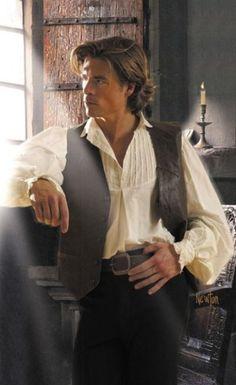 Richard Newton cover artist - The Runaway Duke by Susan Grace