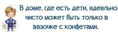 I1WMICmMfLQ.jpg (604×191)