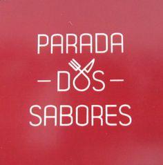 Life in a bag @ Parada dos Sabores Coimbra